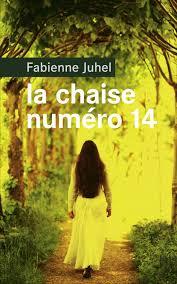 CHAISE 14