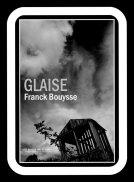 GLAISE 3