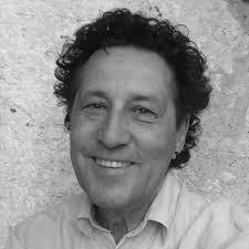 Jean Marc Benedetti, auteur - Accueil | Facebook